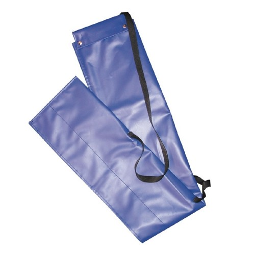 Deluxe Flag Set Carrying Case