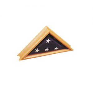 deluxe-oak-flag-case
