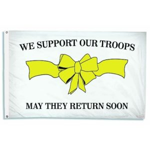 we-support-our-troops-flag