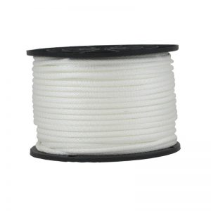 Flagpole Rope & Cable