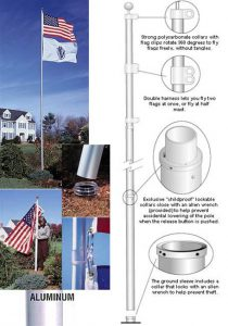 Top-flight-flagpole1