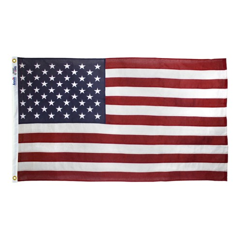 United States flag Tough-Tex