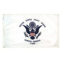 us-coast-guard-flag
